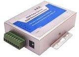 SuperJack  poortopenerset Knikarm met GSM-opener_
