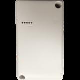 GSM Poortopener Intratone_