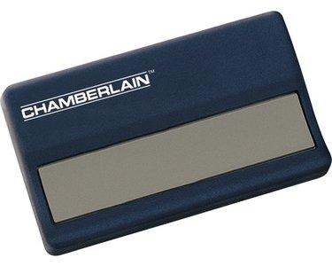 Handzender Chamberlain 84330EML