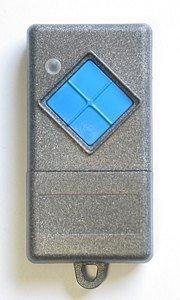 Handzender DH-8, 868 MHz, Dickert
