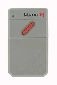 Handzender Marantec Digital 101 27.465