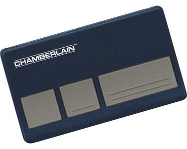 Handzender Chamberlain 84333EML