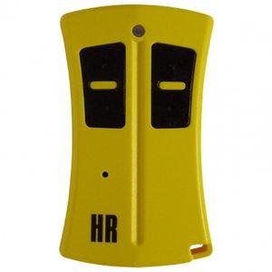Handzender HR-Matic HR R868F4
