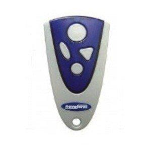 Handzender Tormatic Novoferm Max 43-4 / Novotron 504