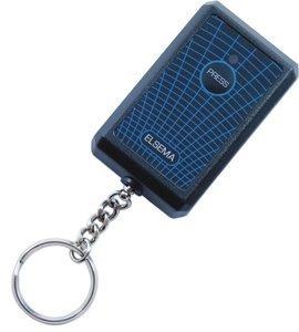 Handzender Elsema KEY301 27.455 MHz