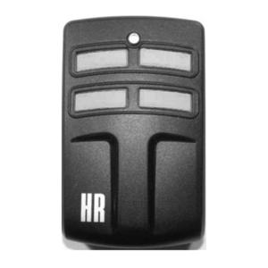 Handzender HR-Matic Multi3, universeel, multi frequentie
