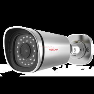 IP camera Foscam FI9900EP Full HD Outdoor