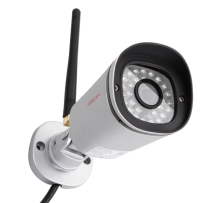 IP camera Foscam FI9800P Outdoor