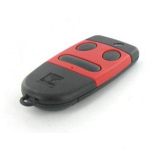 Handzender Cardin S486 QZ3