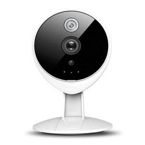 Indoor IP camera voor binnen ISmartgate
