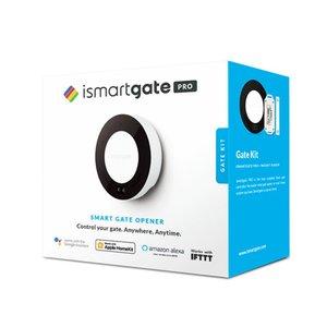 Ismartgate PRO Kit Gate