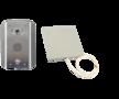 Draadloze wifi-video-Intercom AES WIFI-AS
