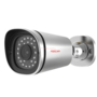 IP camera Foscam FI9900EP Full HD Outdoor
