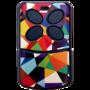 Artmatic Multi2,F, universeel, multi frequentie, design handzender