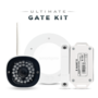 Ismartgate PRO Kit Gate Ultimate